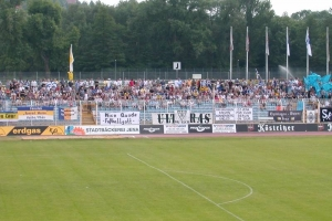 1-fc-magdeburg-h-20022003