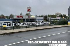 Holzland3