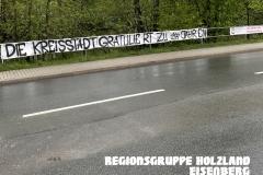 Holzland5