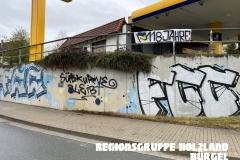 Holzland7