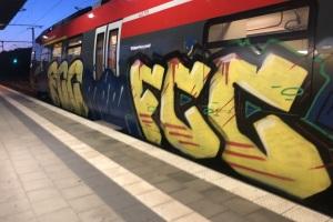 1860 München  - A 2019/2020