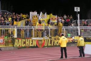 aachen-h-20072008