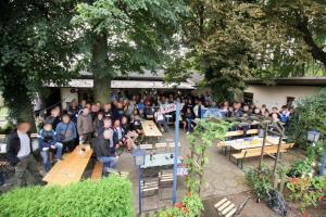 altenburg-a-pokal-20172018