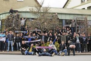 bielefeld-a-20112012