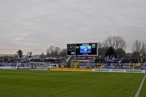 bielefeld-h-20112012