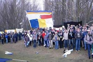 19. Braunsbedra-A-20012002