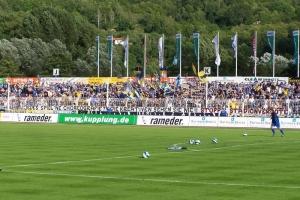 braunschweig-h-20062007