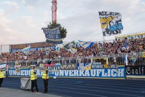 Braunschweig-H-20192020