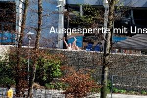 burghausen-a-20082009