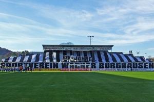 burghausen-a-20102011