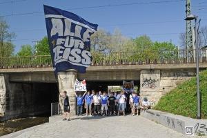 burghausen-h-20102011