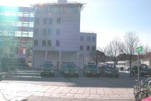 dresden-laubegast-a-20032004