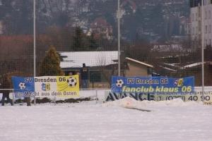 dresden-laubegast-a-20042005