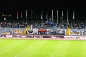 dresden-laubegast-h-20032004