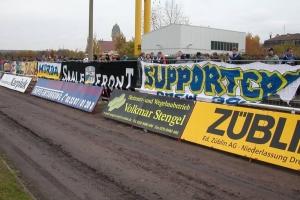 dresden-nord-a-20032004