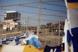 11. Dynamo-Dresden-A-20012002