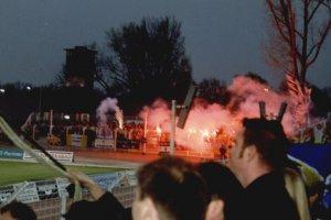 28. Dynamo-Dresden-H-20012002