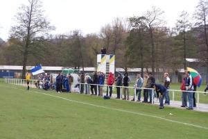 eilenburg-h-20042005