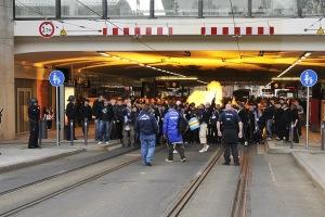 erfurt-a-20092010