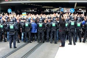 erfurt-a-20112012