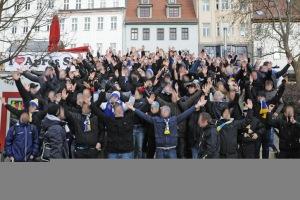 erfurt-h-20112012