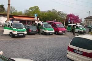 erfurt-ii-a-20032004