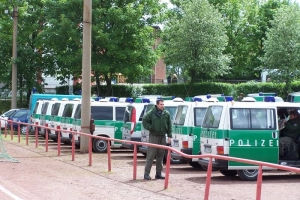 erfurt-nord-a-20032004