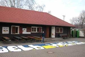 fsv-zwickau-a-20032004