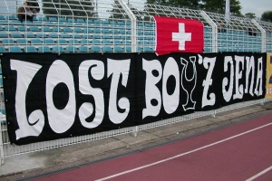 fsv-zwickau-h-20032004