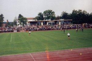 1. Gotha-A-20012002