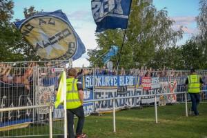 Großengottern-A-20192020-Pokal