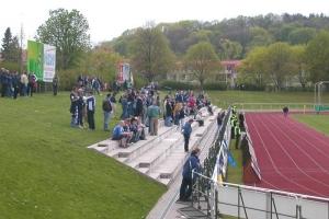 halberstadt-a-20032004