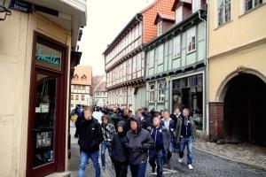 halberstadt-a-20142015