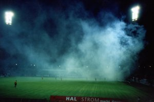 3. Halle-A-20012002