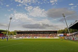 heidenheim-a-20112012