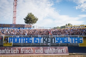 Ingolstadt-H-20192020