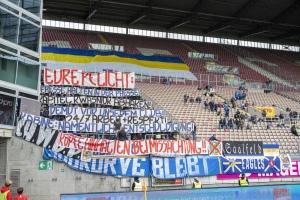 Kaiserslautern  (A) 2019/2020