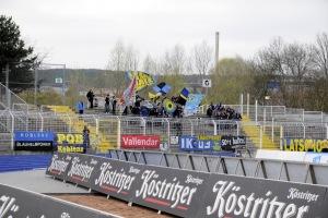 koblenz-h-20102011