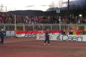 koln-h-20072008