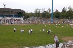 lok-leipzig-a-20032004