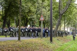 magdeburg-a-20132014