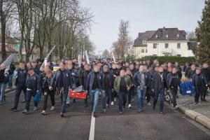 Magdeburg-A-20192020