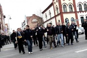 muehlhausen-a-pokal-20112012