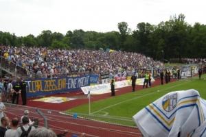 neuruppin-a-20042005