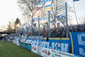 nordhausen-a-20182019-pokal