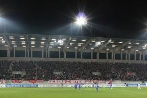offenbach-a-20112012