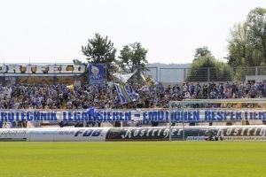 offenbach-h-20112012