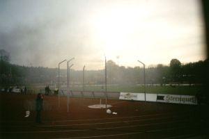 31. Plauen-A-20012002