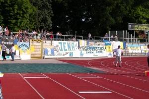 pokalfinale-vs-erfurt-gotha-20022003
