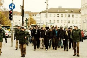 regensburg-a-20092010